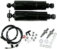 ACDelco 504-516 Rear Air Adjustable Shock Absorber
