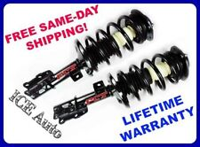 1992-1994 Toyota Camry FCS Complete Loaded Struts & Coil Assembly (FRONT L + R)