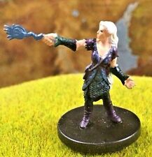 dungeons and dragons wizard ebay