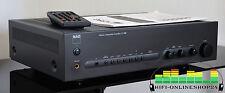 #238 NAD C-350 Vollverstärker, Verstärker, Amplifier mit 1 Jahr Gewährleistung