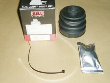 Outer CV Joint Boot Kit Honda Accord Civic 1982 - 1991 as listed in description