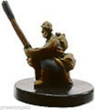 AXIS AND ALLIES MINIATURES - (FR) LEBEL 86M93 GRENADIER