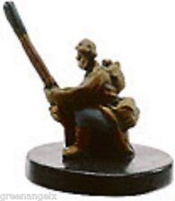 Ejes Y Aliados Miniatures - (FR) Lebel 86m93 Granadero