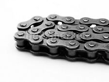 OEM 415-110L Chain for 49cc-80cc 2-Stroke Engine Motorized Bicycle