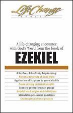 LifeChange: Ezekiel (2014, Paperback)