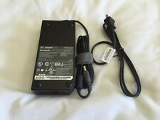 Original OEM 170W AC Adapter for Lenovo ThinkPad 0A36227/45N0114/45N0118/45N0116
