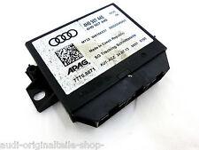 Audi A6 4G A8 4H Centralina 4H0907440 Unità di controllo di interfaccia