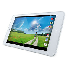 "Acer  Iconia One  B1-770_2Cww_316T  7.0""  16 GB  Android Tablet"
