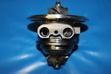 Turbolader Rumpfgruppe Mercedes Benz E Klasse 250 Blue Efficiency W212 37/6