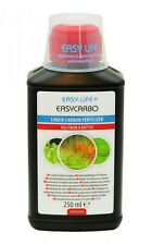 EASYCARBO 250 ml ENGRAIS