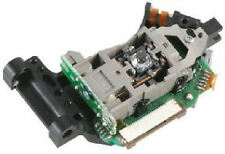 Denon DVD-2930 DVD2930 Laser - Brand New Spare Part