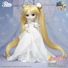 RARE Pullip Princess Serenity P-143 Sailor Moon MAISON DE POUPEE DOLLHOUSE CUTE