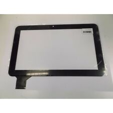 "SCHERMO TOUCH TABLET 10"" C160259A1-DRFP0160T V.1"