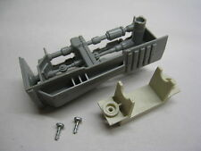 Vintage 1979 Kenner Star Wars Millenium Falcon Front Landing Gear Bracket Parts