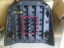 Unter Sattel Netz für Ausweise BMW R 1100 - 1150 GS