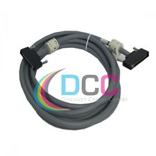 OEM 45097439 VIDEO INTERFACE CABLE FOR PR80 IC-306 FIERY