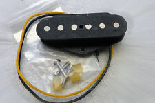 Original Fender Custom Shop '51 Nocaster Tele Bridge Pickup USA Telecaster