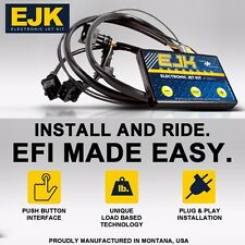 2016-2017 Can Am Outlander/Renegade 570 -EJK Fuel Controller (8320158) FREE GIFT