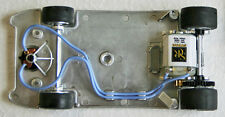 SRC SB0019 Complete running chassis for Lola T600