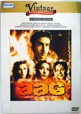 Aag - Raj Kapoor, Nargis, Kamini Kaus - Official Hindi Movie DVD ALL/0 Subtitles