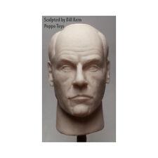 Custom 1/6 Scale MICHAEL IRONSIDE Head