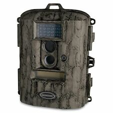 Moultrie Game Spy D-55IR 5MP Hunting Trail Game Camera (Certified Refurbished)