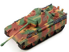 Tamiya German Panther Type G Late Version 1:35 21007 modellismo statico