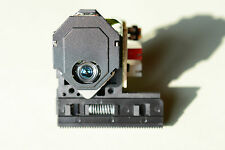 Unità laser per AIWA nsx-320 NUOVO