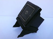 Yashica 635 TLR Focusing Hood or Waist Level Finder complete with focusing glass