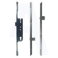Chameleon adaptable Multipunto Cerradura 2 Seta & Rodillo 2 + 35mm mantiene contratiempo