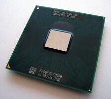 Cpu Processore Intel Core Duo 2 T8100 2.10/3M/800 SLAYP per ASUS PRO57S