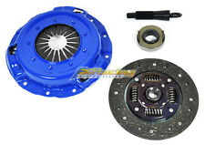 FX STAGE 1 HD CLUTCH KIT for 1988-99 MITSUBISHI MIRAGE 89-94 DODGE COLT 1.5L