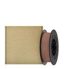 BQ, Copper Filament PLA 1,75 mm 750 gr