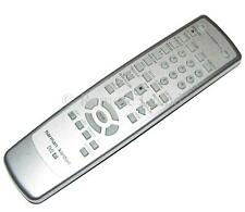 Harman Kardon DVD47 DVD Player Remote Control FAST$4SHIPPING!!!!!!!