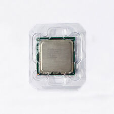 Intel Xeon X5365 Quad-Core 3.0 GHz 8M 1333MHz Processor Socket 771 SLAED PC CPU