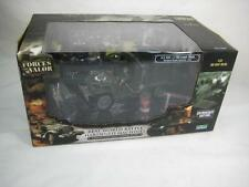 FORCES OF VALOR 1:32 MEZZO MILITARE U.S. 6X6 1,5 TON CARGO TRUCK ART 81018