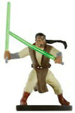 STAR WARS MINIATURES VR A'SHARAD HETT 4/40 TDT