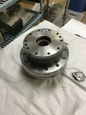 MARLAND ONE WAY CLUTCH WITH AMERIGEAR 203 1/2 COUPLING