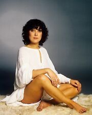 "Lynda Bellingham 10"" x 8"" Photograph no 6"