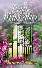 Dreams of Lilacs (de Piaget Family) by Kurland, Lynn