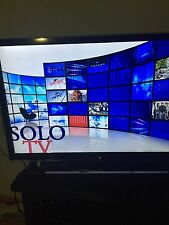 SOLO TV PLUS FOR ROKU TV LATINOS AND INTERNATIONAL TV CHANNELS 1 MONTH