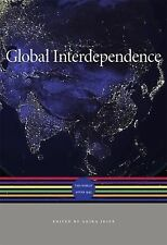A History of the World: Global Interdependence : The World After 1945 6...
