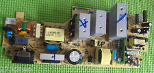 OEM New ballast board For Benq Projector MW814ST TW814ST ... Power Supply