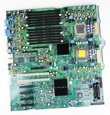 Dell Mainboard / System Board PowerEdge 2900 III NX642 / 0NX642