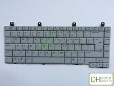 UI Keyboard For HP Compaq Presario C300 C500 V2000 V2100 V2200 V5000 407856-001