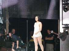 JESSIE J HI RES / HIGH QUALITY SUMMERTIME BALL 2014 PHOTOS ON DVD. STB