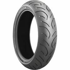 Bridgestone T30 Battlax EVO Front Tire 120/60ZR-17 TL 55W 005196 30-0197