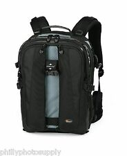 LowePro Vertex 200 AW Premium and Rugged Backpack  - Free US Shipping -