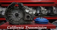 1994-1997 Honda Accord Rebuilt / Reman Automatic Transmission BOYA