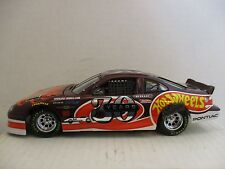 HOT WHEELS LEGENDS 1/24 SCALE 30 YEARS COLLECTOR CLUB RACE CAR